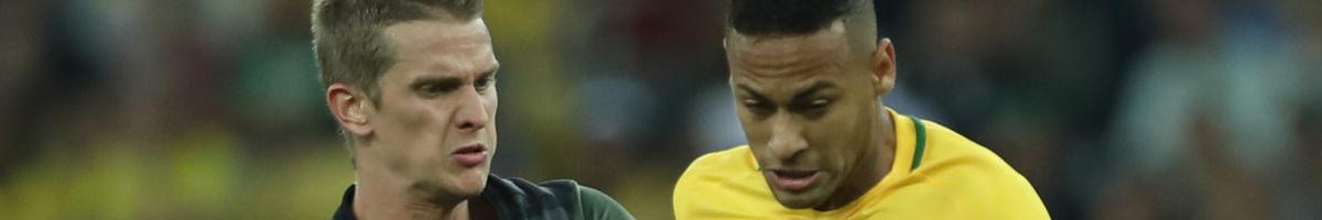 Brazilië vs. Duitsland, 2016, voetbalweddenschappenOlympiques 2021