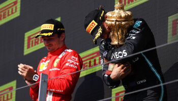 Grand Prix de Hongrie F1 : Verstappen peut-il reprendre le large ?