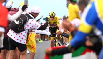 Vainqueurs Tour de France 2021: qui montera sur le podium à Paris ?