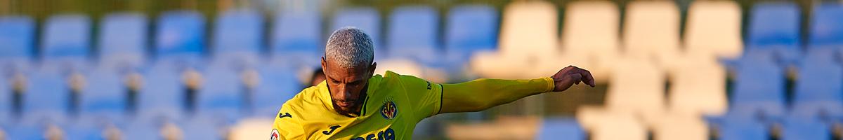 Chelsea - Villarreal: een tweede Europese Supercup voor Chelsea?