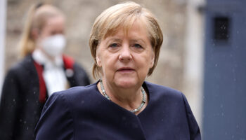 Qui sera le prochain chancelier allemand ?