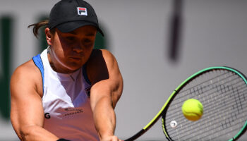 Vainqueur US Open Dames : duel Barty-Osaka