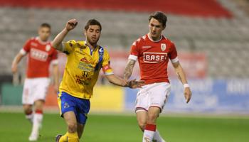 CFR Cluj - Sevilla (EL)