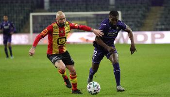 Anderlecht - Malines : qui terminera le weekend avec 10 points ?