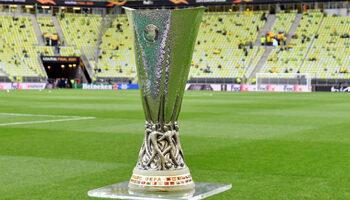 bwin est partenaire officiel de l'UEFA Europa League et de l'Europa Conference League
