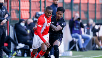 Standard - RSC Anderlecht : un Classico en ce début de saison