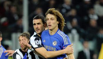 Juventus - Chelsea : qui prendra l'avantage dans le groupe H ?