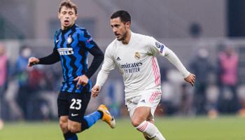 Juventus - Brescia (Serie A)