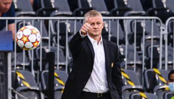 Leicester - Manchester United : deux équipes qui ont besoin de la victoire