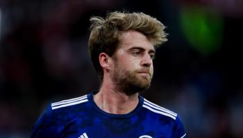 Ajax vs. Leeds United, vriendschappelijk, voetbalweddenschappen