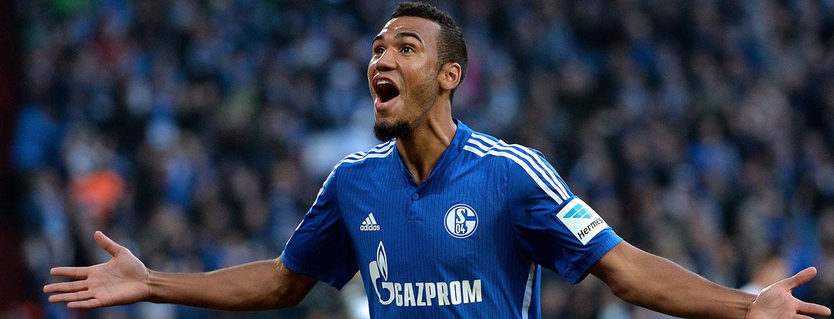 Fußball im Revier: Wetten auf den FC Schalke 04
