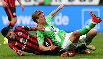Dr. Eisenfuß: Die härtesten Defensivspieler der Bundesliga