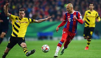 Bundesliga Spielplan: Die Kracher der Hinrunde