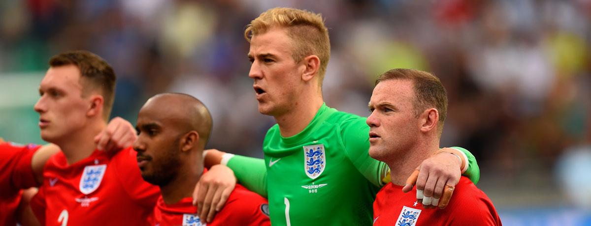 Champions League: Nur 14 Spieler kommen aus England!