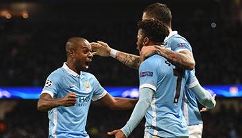 FC Everton - Manchester City: Der Kampf ums FA Cup-Halbfinale