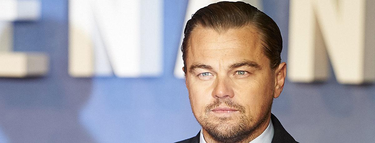 Oscars 2016: Warum Leo DiCaprio wieder leer ausgeht …