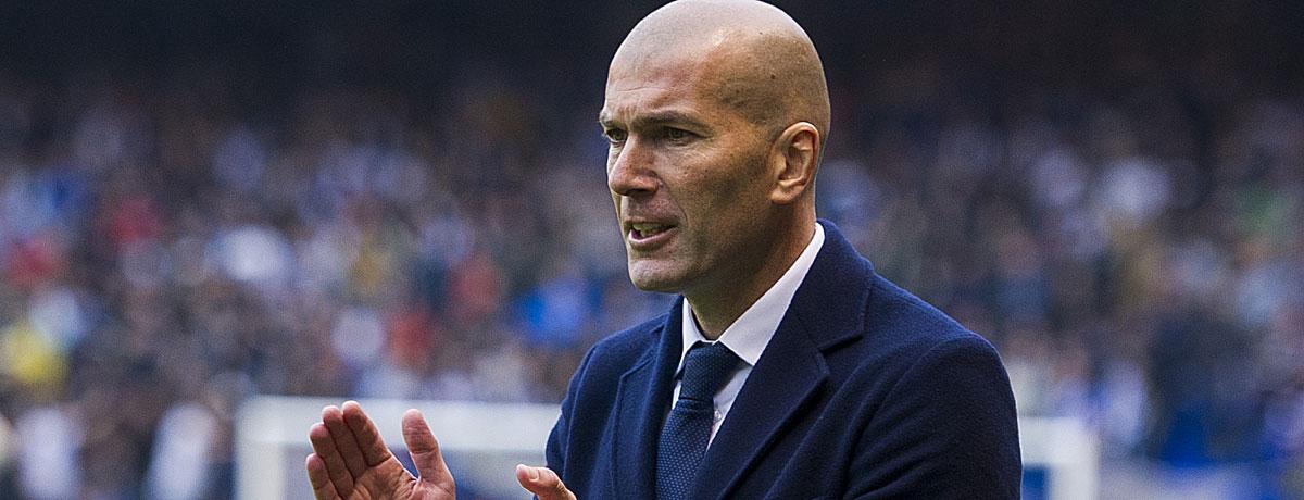Champions League: Wer gewann den Titel als Trainer und als Spieler?