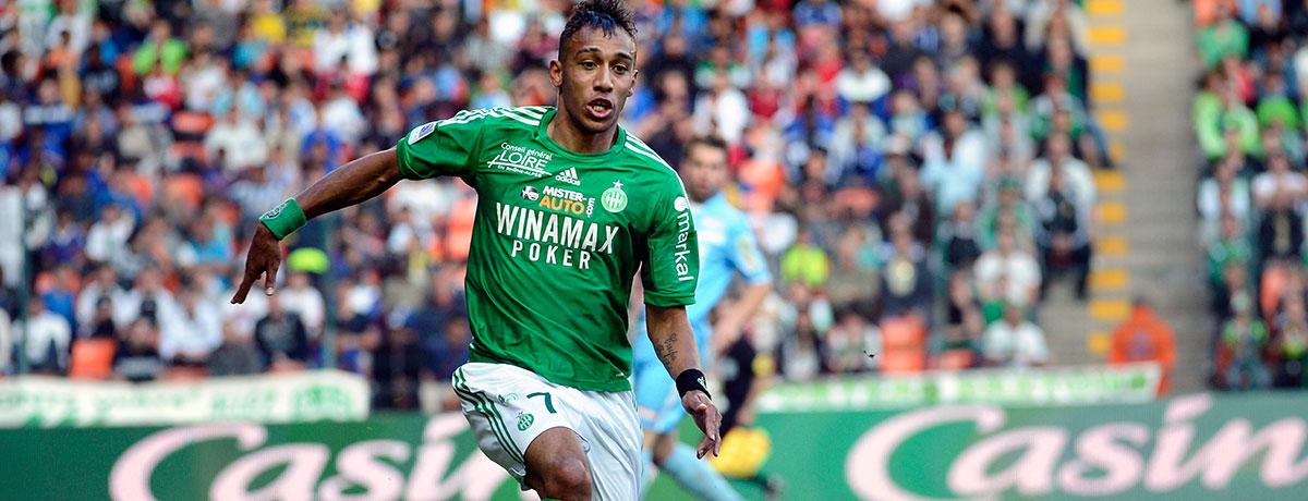Bundesliga: Starlieferant Ligue 1
