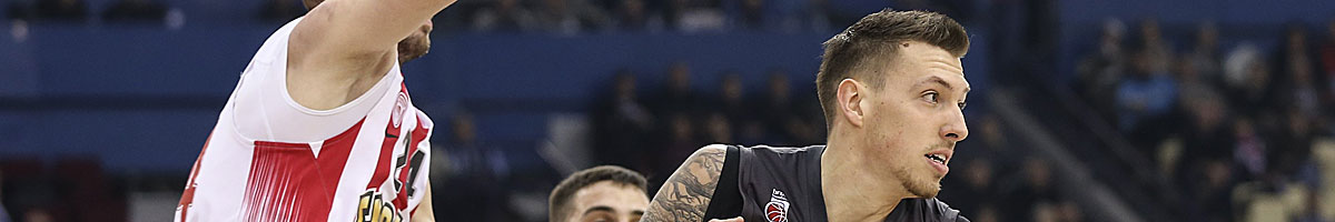 NBA: Warnende deutsche Beispiele für Daniel Theis