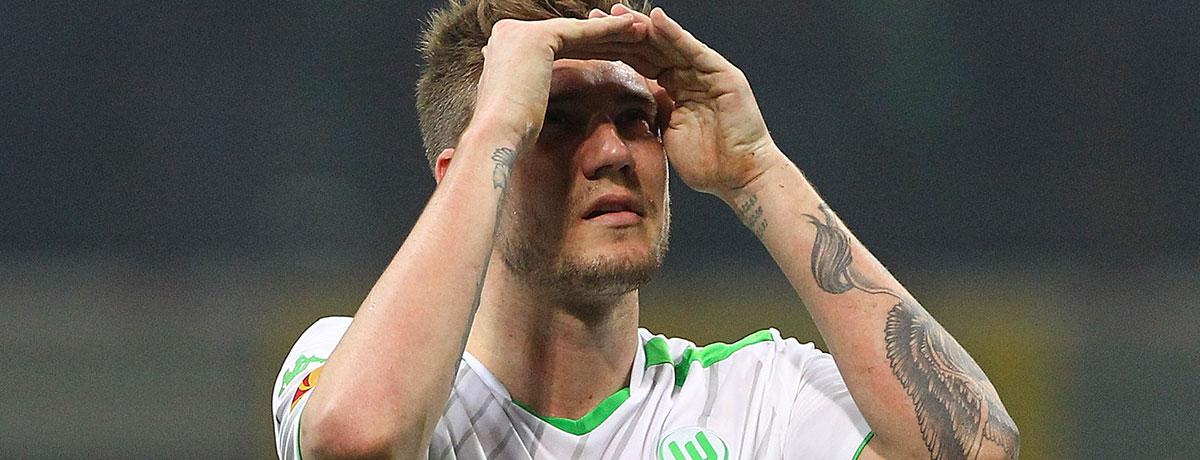 Bundesliga: Diese 6 Stars sind noch ohne Vertrag