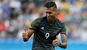 Brasilien – Deutschland, Spielvorschau & Wetten