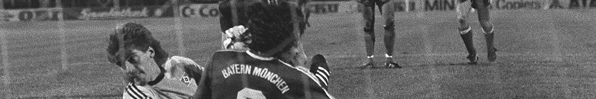 Uli Stein & Co.: Die Rekordsperren der Bundesliga