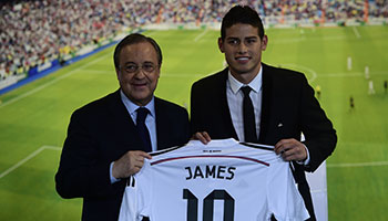 Atletico & Real Madrid: Die Auswirkungen der Transfersperre