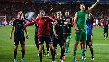 FIFA 17: Das sind die Stärken aller Teams!