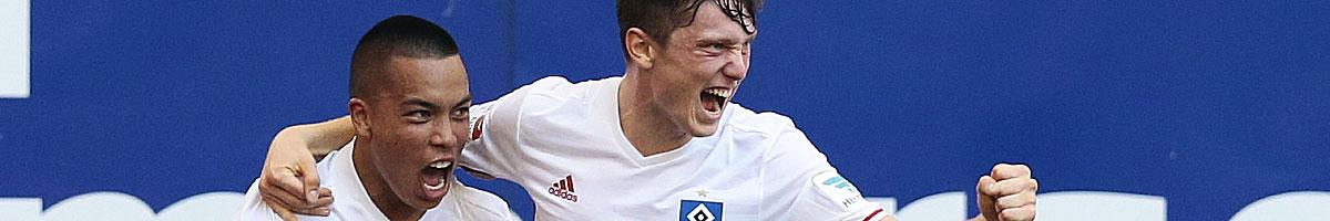 HSV – RB Leipzig: Vorschau, Quoten & Wetten