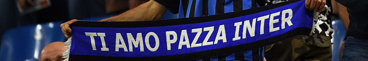 Inter Mailand: Was ist nur aus den Nerazzurri geworden?