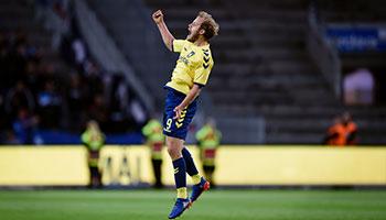 Ex-Schalker Pukki ist der beste Scorer der Welt