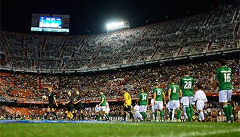 Die ältesten Fußballklubs: Weg von der großen Bühne