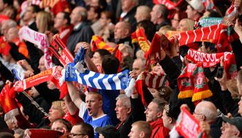 FC Liverpool – FC Everton: Ancelotti verdunkelt die guten Vorzeichen der Reds