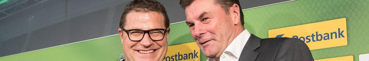Bundesliga: Der heißeste Transfer-Winter aller Zeiten