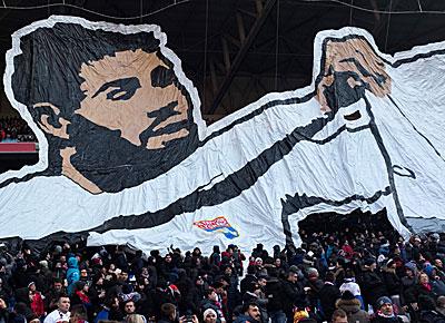 Olympique Lyon, Nabil Fekir, Ligue 1 Quoten