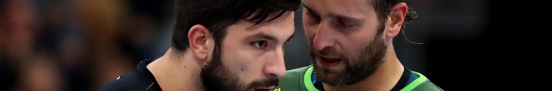 Handball-WM: Gründe für einen guten DHB-Start