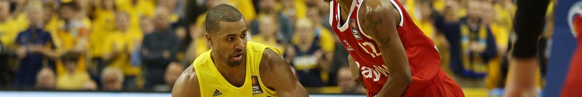 Basketball Top Four: Überraschungen oder Favoritensiege?