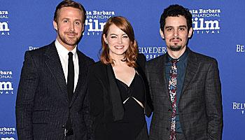 5 Gründe, warum La La Land die meisten Oscars aller Zeiten gewinnen wird
