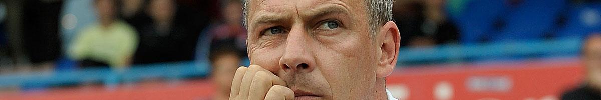 """Mario Basler schwärmt: """"Der FC Bayern ist in jeder Hinsicht der beste Klub der Welt!"""