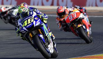 MotoGP Saisonstart: Wettvorschau und Quoten für den GP von Spanien