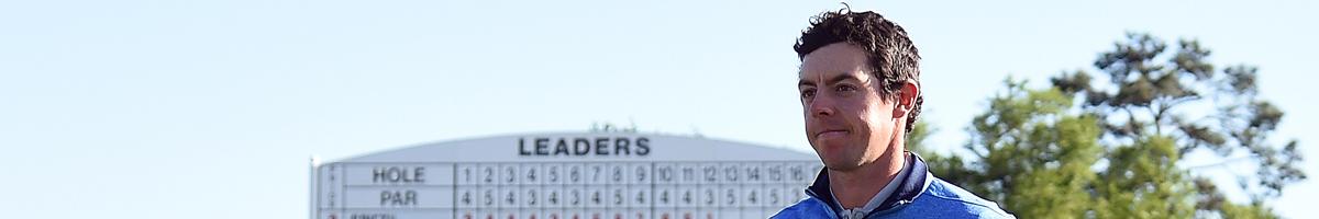 Golf: Das sind die besten Golfnationen bei den Majors
