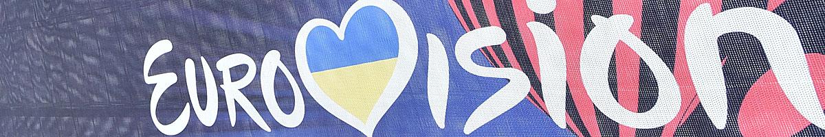 Der wichtigste Faktor für einen Sieg beim Eurovision Song Contest