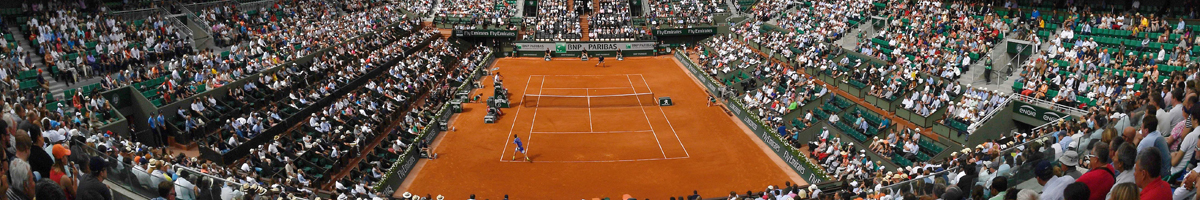French Open: Nur die deutschen Favoriten straucheln