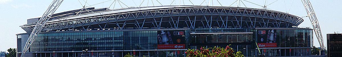 Huddersfield Town - FC Reading: Der Sieger spielt in der Premier League