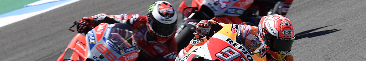 Katalonien-GP: Vorschau und Quoten für das Rennen in Barcelona