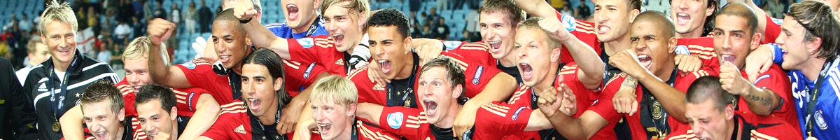 Darum ist die U21-Europameisterschaft so wichtig