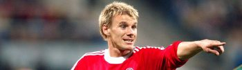 Alexander Zickler: Beim FC Bayern fehlt eine klare Hierarchie