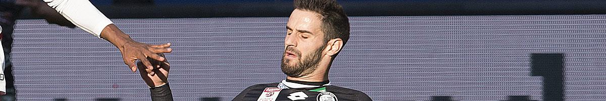 Europa League: Auf SCR Altach und Sturm Graz warten schwere Aufgaben