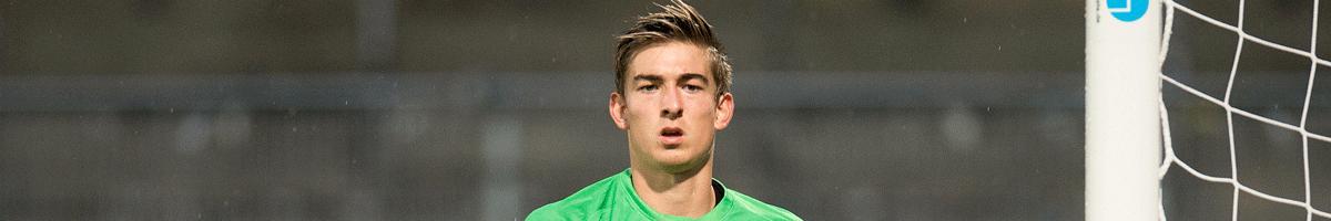 Bundesliga: Wie der Vater so der Sohn
