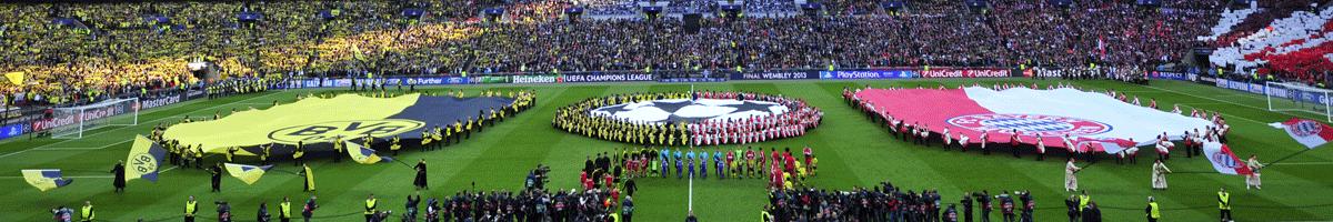 Welche ist die beste Liga der Welt? Das große bwin Quiz!